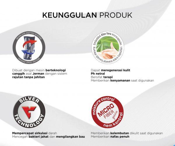keunggulan produk(1)