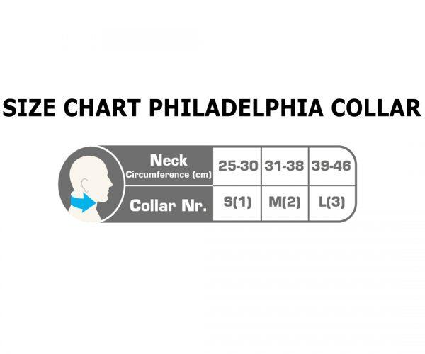 size chart 205