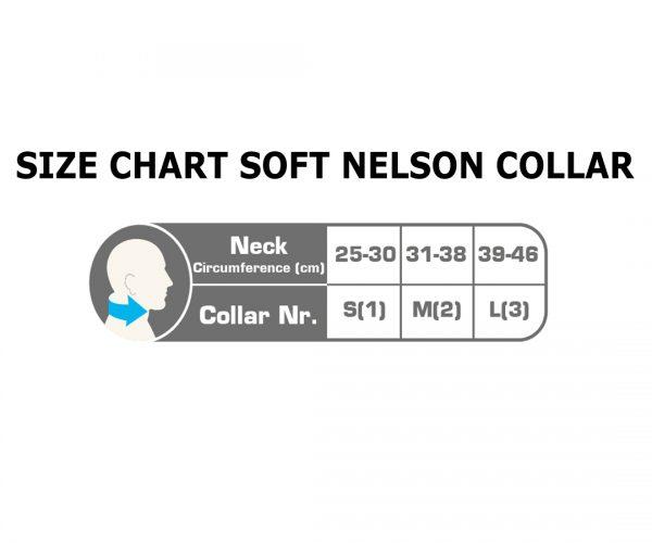 size chart 207